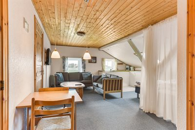 Holiday home, 29-5047, Hojer