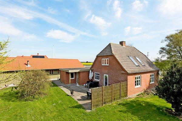 Sommerhus 29-5058