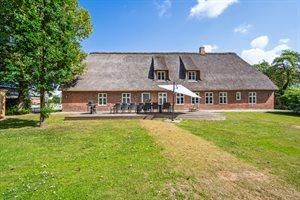 Sommerhus i by, 29-5060, Højer