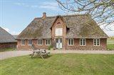 Sommerhus på landet 29-5066 Rudbøl