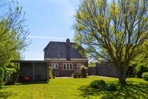 Feriehus, 29-5067, Rudbøl