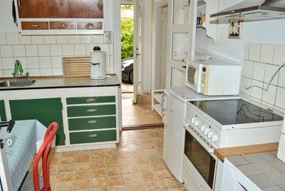 Holiday home, 29-5067, Rudbol
