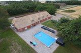 Sommerhus 29-5068 Højer