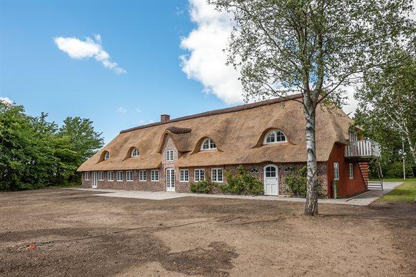 Sommerhus 29-5068