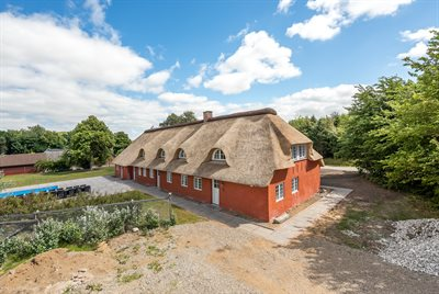 Holiday home, 29-5068, Hojer