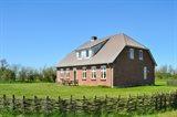 Sommerhus 29-5069 Højer
