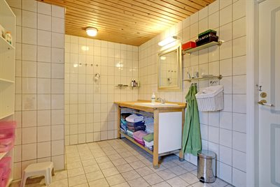 Holiday home, 29-5069, Hojer