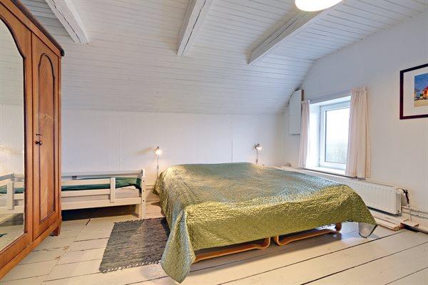 Sommerhus 29-5069