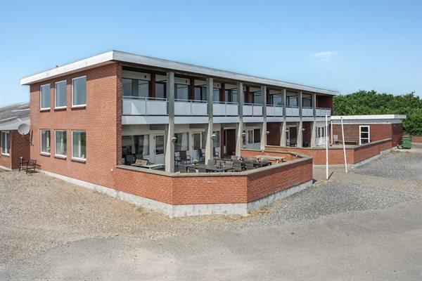 Sommerhus 29-5070
