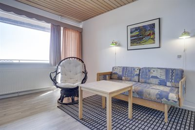 Holiday home, 29-5070, Hojer