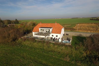 Holiday home, 29-5071, Hojer