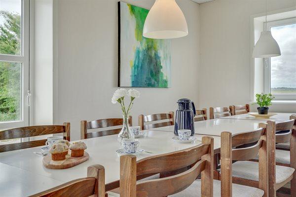 Sommerhus 29-5071