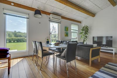 Holiday home, 29-5072, Hojer