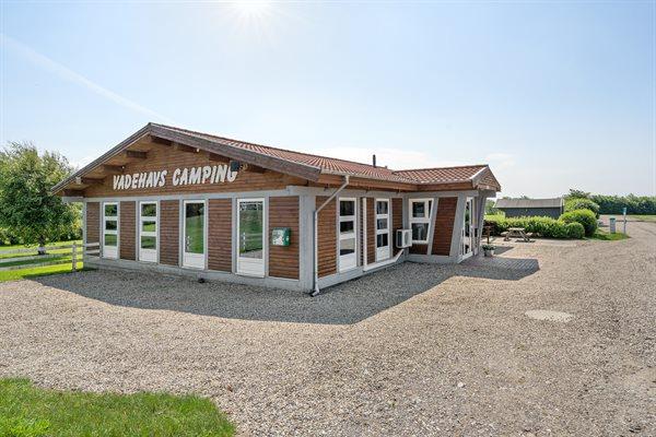 Sommerhus 29-5072