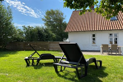 Holiday home, 29-5073, Hojer