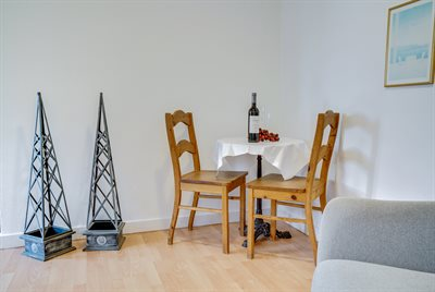 Holiday home, 29-5076, Rudbol