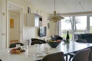 Ferienwohnung auf dem Lande, 29-5077, Höjer