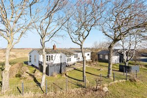 Holiday home in the country, 29-5078, Hojer
