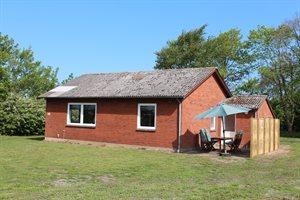 Ferienhaus auf dem Lande, 29-5079, Mögeltönder