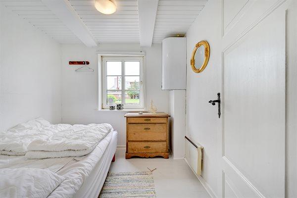 Sommerhus 29-5100