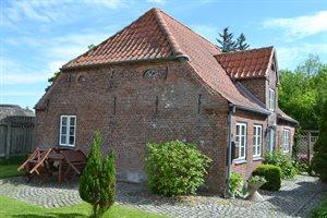 Ferienhaus, 29-5401, Rudböl
