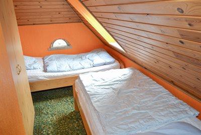 Holiday home, 29-5401, Rudbol