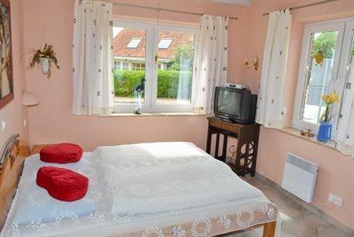 Holiday apartment, 29-5402, Rudbol