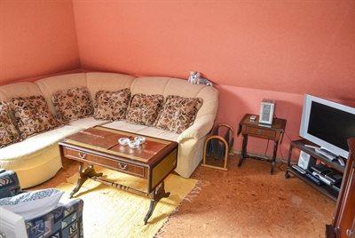 Holiday apartment, 29-5403, Rudbol