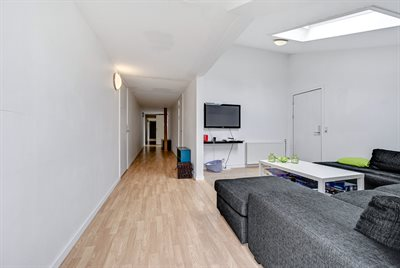Holiday apartment, 29-5504, Hojer