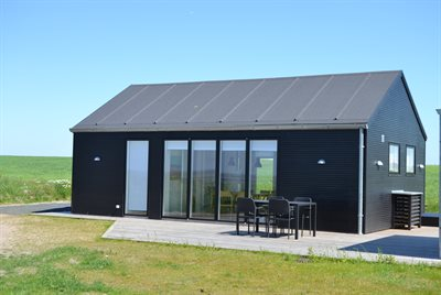 Holiday home, 29-5511, Hojer