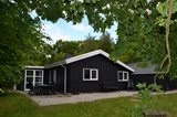 Holiday home in the country 29-6000 Ribe