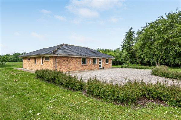 Sommerhus 29-6002