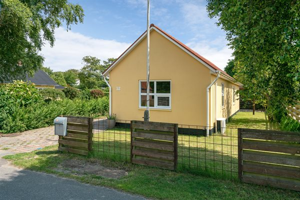 Sommerhus 29-6006