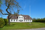 Country house 29-7000 Løgumkloster