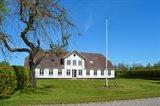 Landsted 29-7000 Løgumkloster