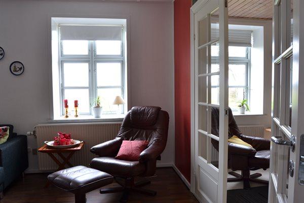 Sommerhus 29-7000
