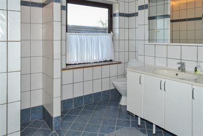 Holiday home, 29-7002, Løgumkloster