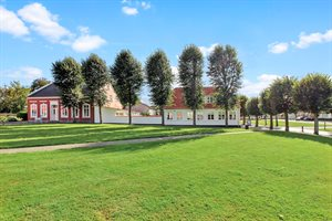 Ferienhaus, 29-7003, Lögumkloster