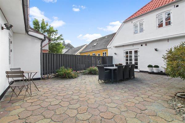 Sommerhus 29-7003