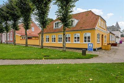 Holiday home, 29-7003, Løgumkloster