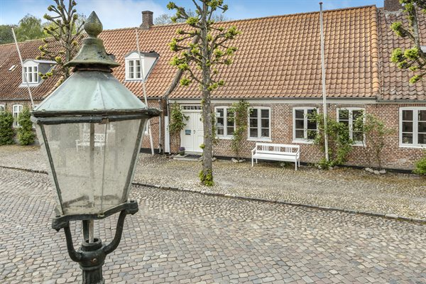 Sommerhus 29-9001