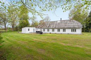 Holiday home, 29-9100, Møgeltønder
