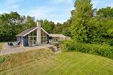 Sommerhus 30-0018 Gjøl