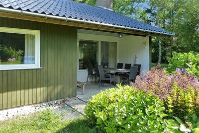 Holiday home, 30-0019, Gjol