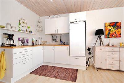 Holiday apartment, 30-1010, Oslos