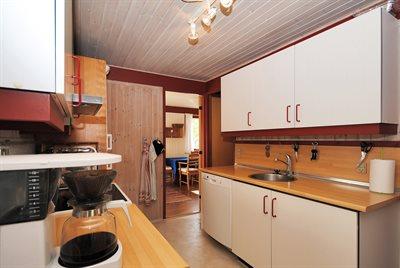 Holiday home, 30-2014, Amtoft