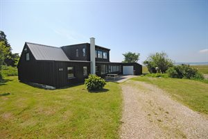 Holiday home, 30-2022, Amtoft