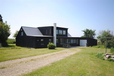 Holiday home, 30-2022, Amtoft