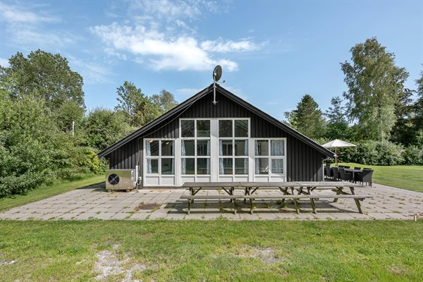 Sommerhus 30-2023