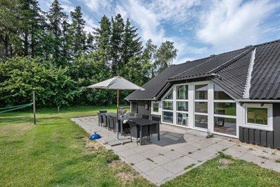 Holiday home, 30-2023, Amtoft